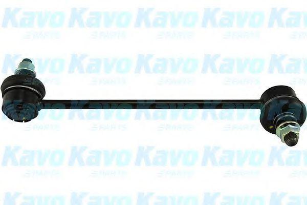Стойка стабилизатора KAVO PARTS SLS4042