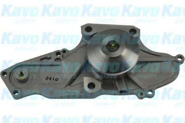 Насос водяной KAVO PARTS HW-1852