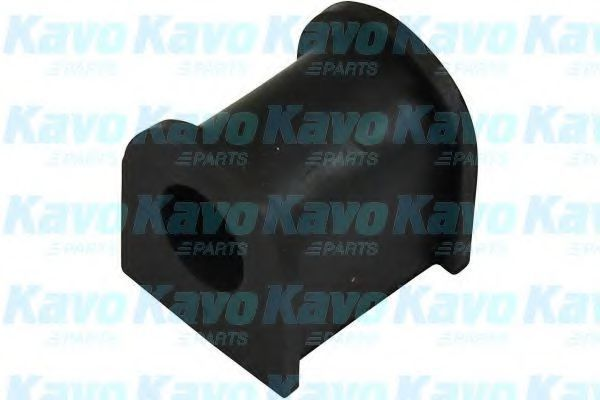 Втулка стабилизатора KAVO PARTS SBS-4502