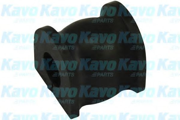 Втулка стабилизатора KAVO PARTS SBS4503
