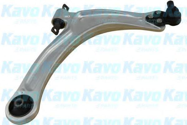 Рычаг независимой подвески колеса, подвеска колеса KAVO PARTS SCA1026
