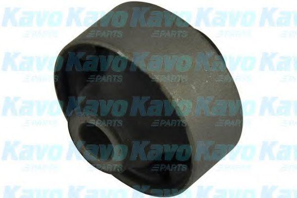 Подвеска, рычаг независимой подвески колеса KAVO PARTS SCR1019