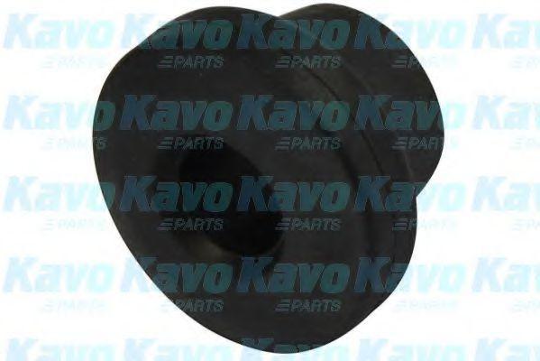 Подвеска, рычаг независимой подвески колеса KAVO PARTS SCR4003