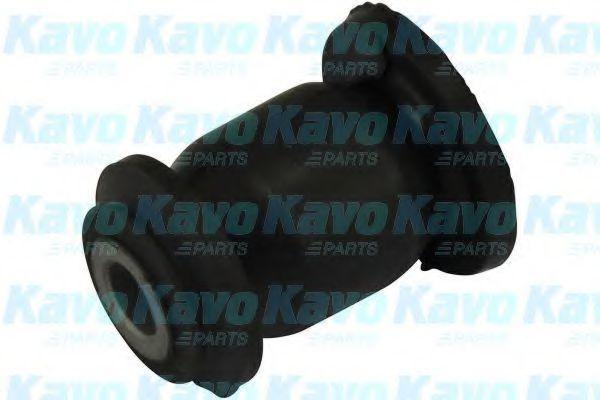 Подвеска, рычаг независимой подвески колеса KAVO PARTS SCR4005
