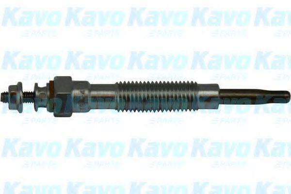 Свеча накаливания KAVO PARTS IGP-4002