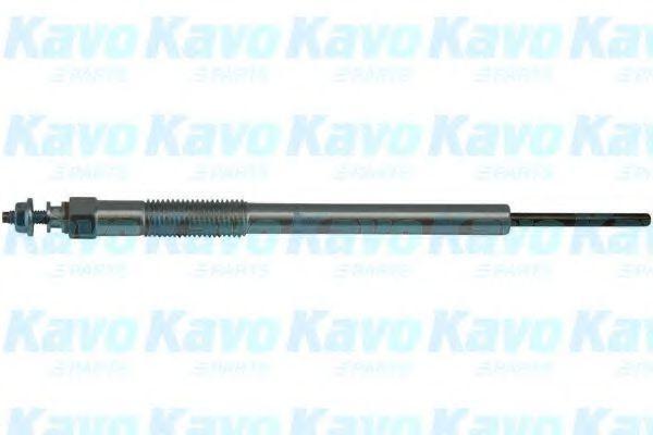 Свеча накаливания KAVO PARTS IGP-4005