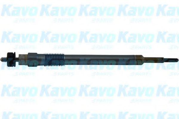 Свеча накаливания KAVO PARTS IGP4007