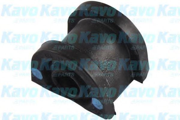 Втулка переднего стабилизатора KAVO PARTS SBS8001