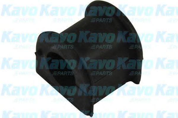 Втулка стабилизатора KAVO PARTS SBS9024