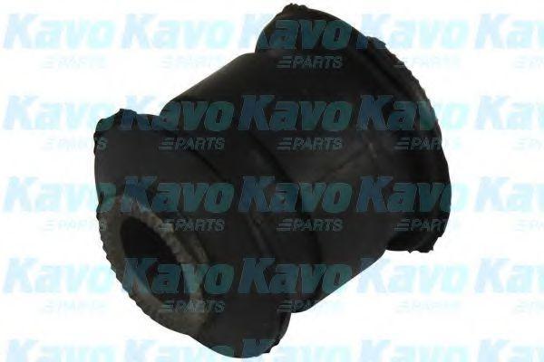 Сайлентблок рычага KAVO PARTS SCR3077