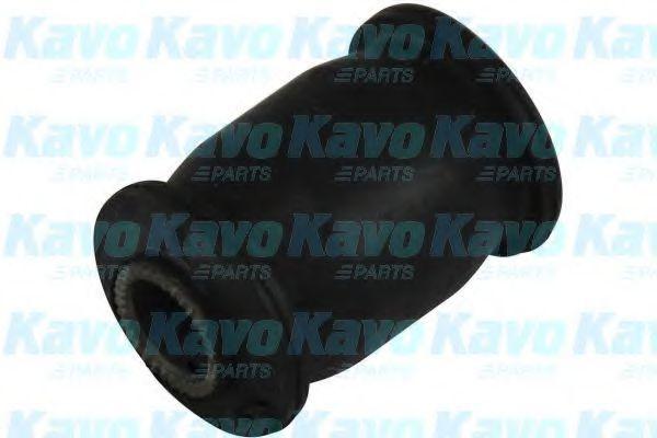 Сайлентблок рычага KAVO PARTS SCR3078