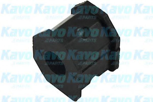 Втулка стабилизатора KAVO PARTS SBS5508