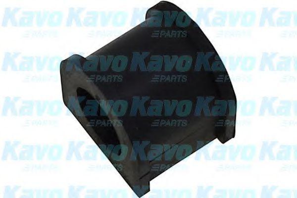 Втулка стабилизатора KAVO PARTS SBS-5509