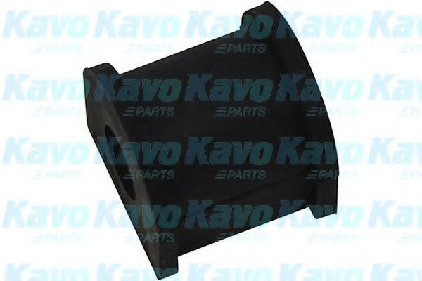 Втулка стабилизатора KAVO PARTS SBS-9029