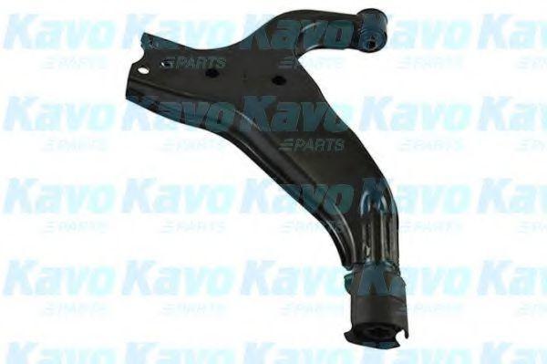 Рычаг независимой подвески колеса, подвеска колеса KAVO PARTS SCA6587