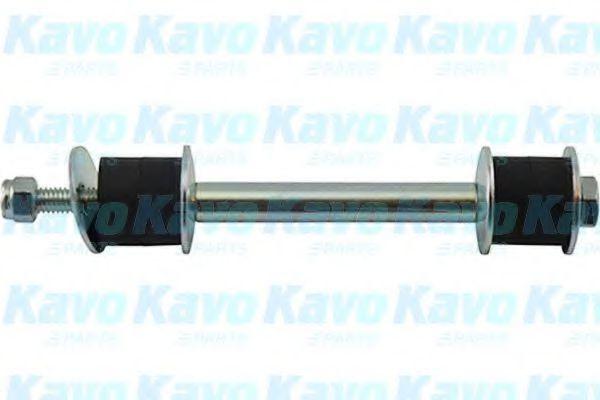 Тяга / стойка, стабилизатор KAVO PARTS SLS3054