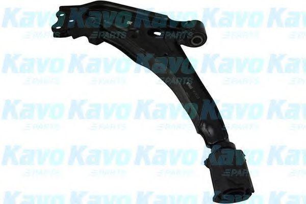Рычаг независимой подвески колеса, подвеска колеса KAVO PARTS SCA6543