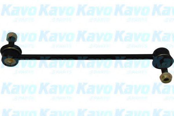 Тяга / стойка, стабилизатор KAVO PARTS SLS1020