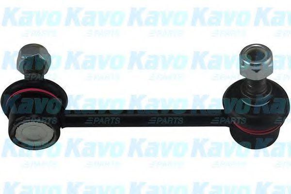Тяга / стойка, стабилизатор KAVO PARTS SLS3041