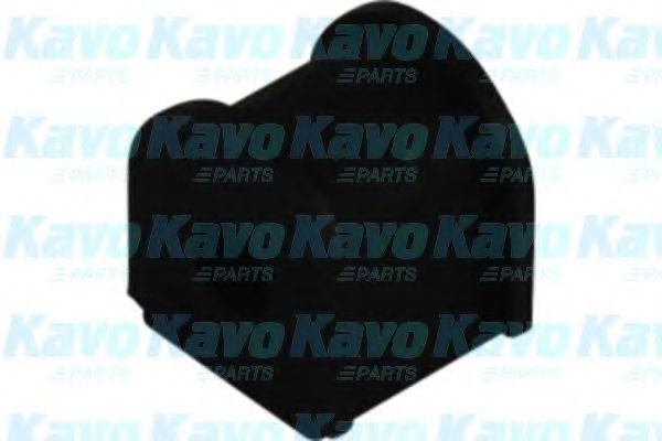 Втулка стабилизатора KAVO PARTS SBS2015