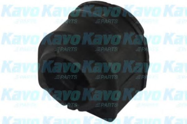 Втулка стабилизатора KAVO PARTS SBS-4509
