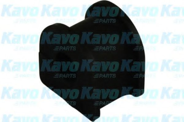 Втулка, стабилизатор KAVO PARTS SBS4512