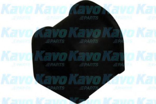 Втулка, стабилизатор KAVO PARTS SBS4515