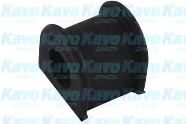Втулка стабилизатора KAVO PARTS SBS9060