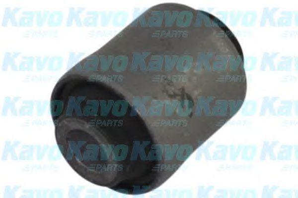 Сайлентблок задней подвески KAVO PARTS SCR-5524