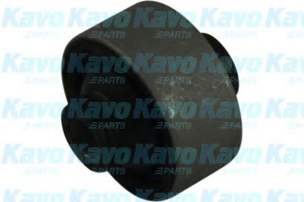 Сайлентблок KAVO PARTS SCR5528