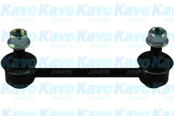 Тяга / стойка, стабилизатор KAVO PARTS SLS4047