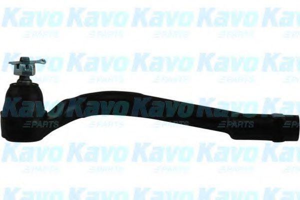 Наконечник рулевой тяги KAVO PARTS STE4038