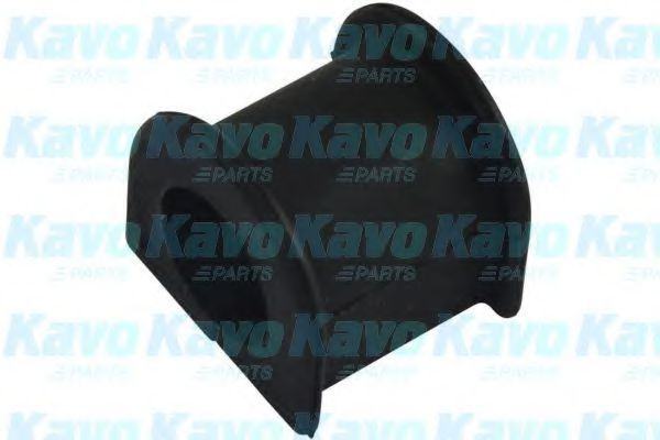 Втулка, стабилизатор KAVO PARTS SBS3050