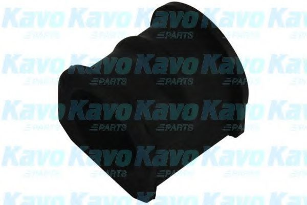 Втулка, стабилизатор KAVO PARTS SBS3501
