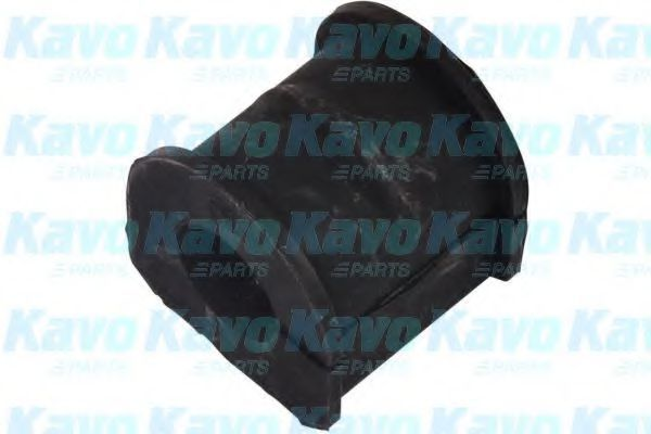 Втулка, стабилизатор KAVO PARTS SBS3502