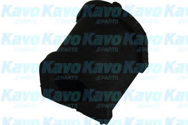 Втулка, стабилизатор KAVO PARTS SBS4039
