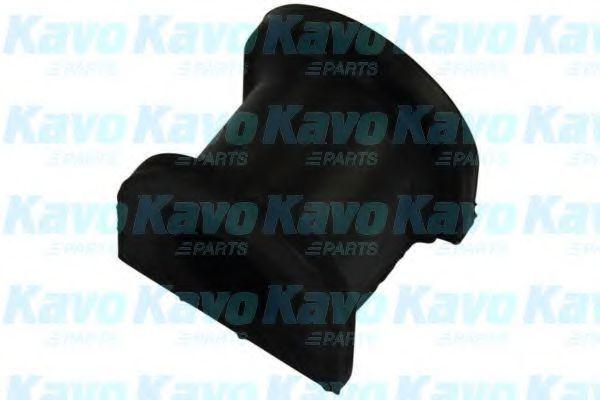 Втулка стабилизатора KAVO PARTS SBS-4516