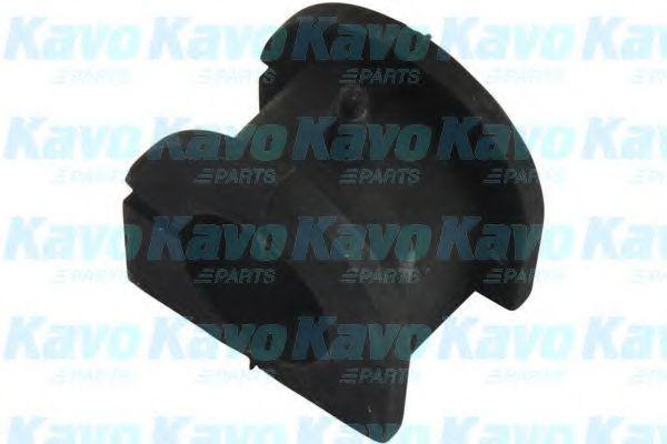 Втулка стабилизатора KAVO PARTS SBS5517