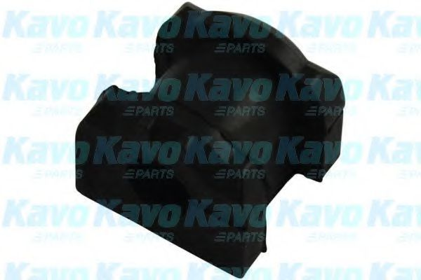 Втулка, стабилизатор KAVO PARTS SBS5520