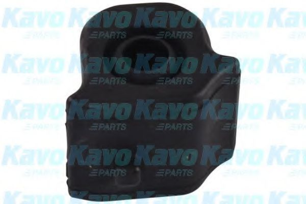 Втулка стабилизатора KAVO PARTS SBS9072