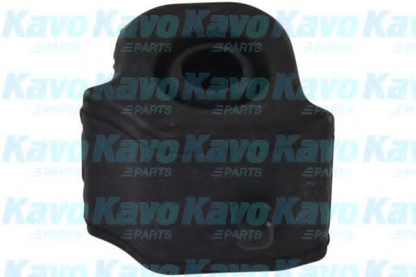 Втулка стабилизатора KAVO PARTS SBS9073