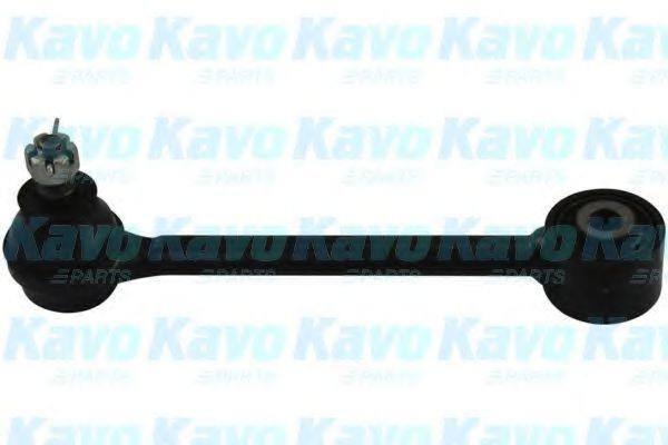 Рычаг независимой подвески колеса, подвеска колеса KAVO PARTS SCA3147
