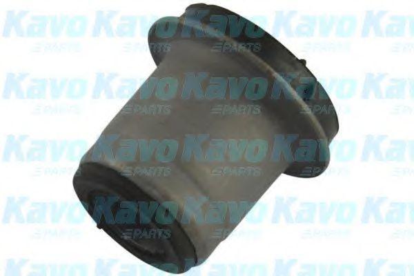 Подвеска, рычаг независимой подвески колеса KAVO PARTS SCR3510