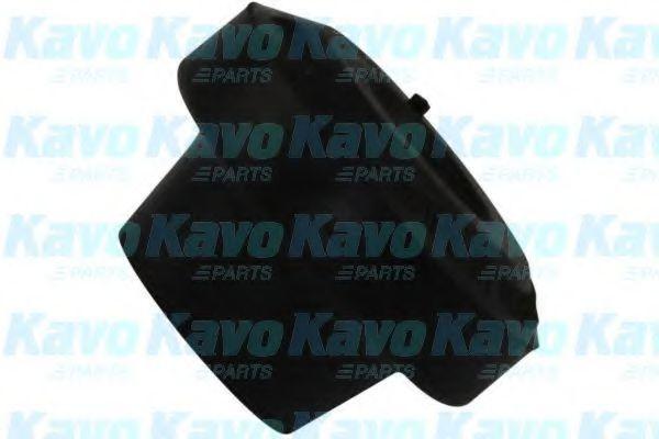 Подвеска, рычаг независимой подвески колеса KAVO PARTS SCR4004