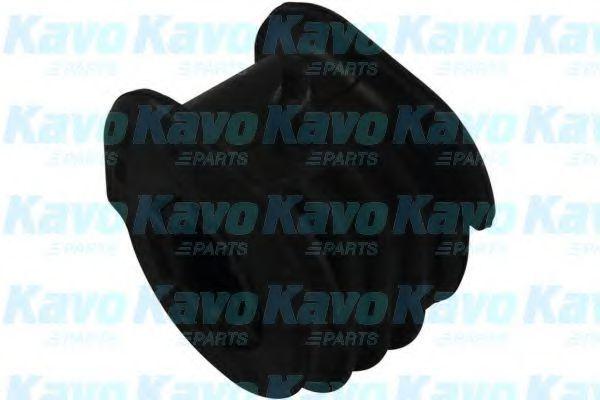 Подвеска, рычаг независимой подвески колеса KAVO PARTS SCR4019