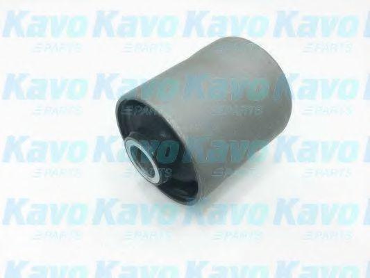 Подвеска, рычаг независимой подвески колеса KAVO PARTS SCR5555
