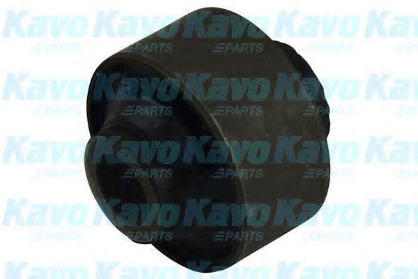 Сайлентблок переднего рычага KAVO PARTS SCR8008