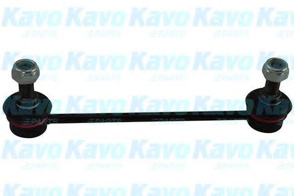 Стойка стабилизатора KAVO PARTS SLS1019