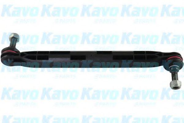 Тяга / стойка, стабилизатор KAVO PARTS SLS1021