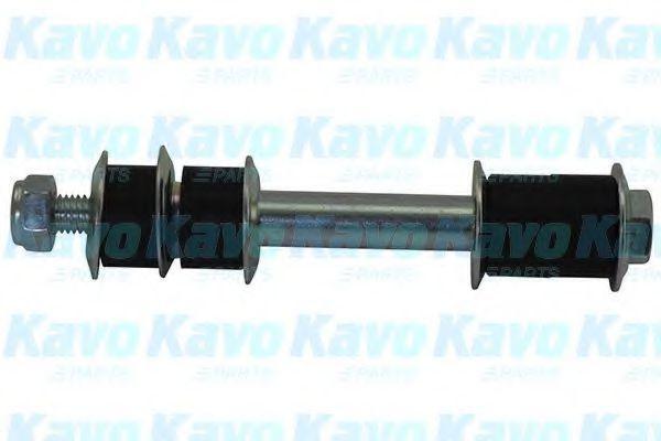 Стойка стабилизатора KAVO PARTS SLS5548